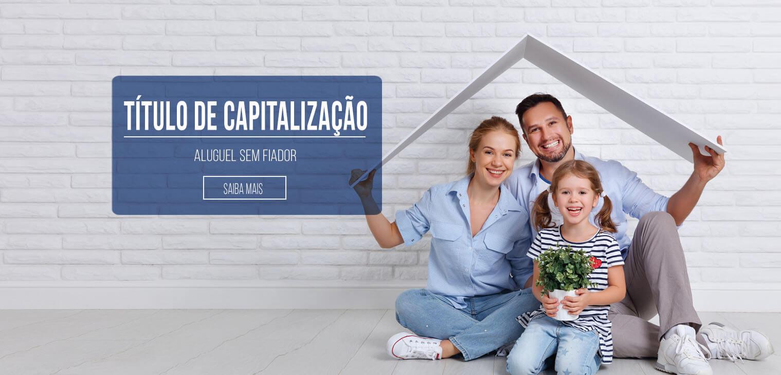 capitalizacao-1248com